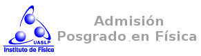 Escuela Propedéutica 2017
